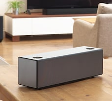 Sounds Systems | Home & Portable Audio Systems | Sony PK