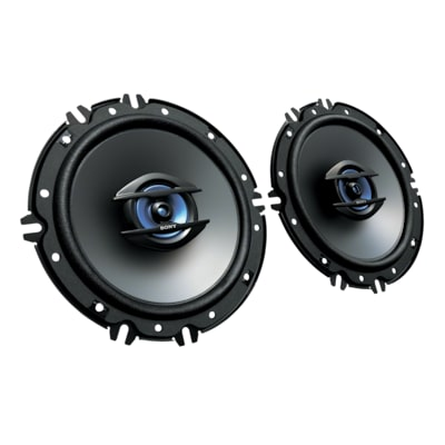 "Picture of 16cm (6.3"") 2-Way Coaxial Speakers"