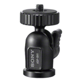 Picture of ADP-BH1 Ball Head For Action Cam