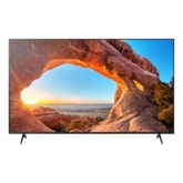 Picture of X85J | 4K Ultra HD | High Dynamic Range (HDR) | Smart TV (Google TV)