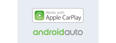 Android Auto وApple CarPlay