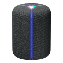 Picture of XB402M EXTRA BASS™ Amazon Alexa Built-in Wireless Speaker