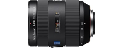 Images of Vario-Sonnar® T* 24–70 mm F2.8 ZA SSM II