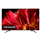 Picture of Z9F| MASTER Series | LED | 4K Ultra HD | High Dynamic Range (HDR) | Smart TV (Android TV)