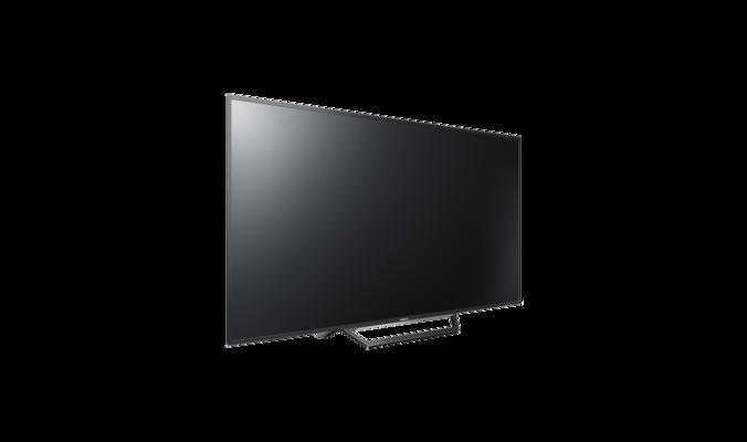 KLV-40W652D ME6 | Buy KLV W652 | LED | Full HD | Smart TV