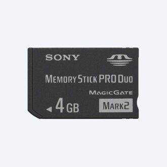 Memory Cards Sd And Micro Sd Cards Memory Stick Sony Us