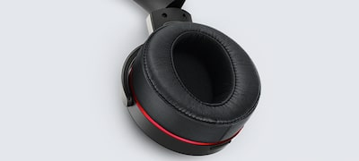 Picture of XB950BT EXTRA BASS™ Wireless Headphones