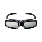 Picture of TDG-BT500A Active 3D Glasses