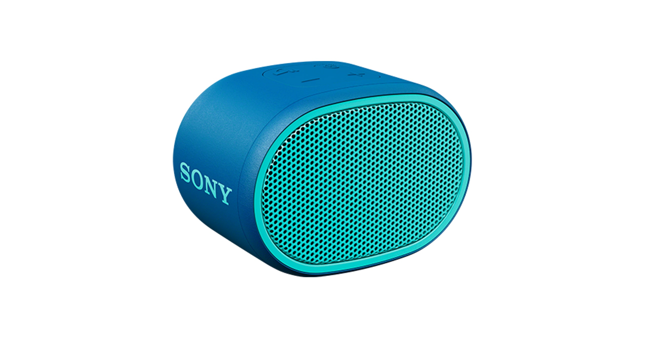Sony XB8 EXTRA BASS™ Portable BLUETOOTH® Speaker