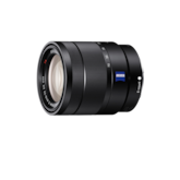 Picture of Vario-Tessar T* E 16-70 mm F4 ZA OSS