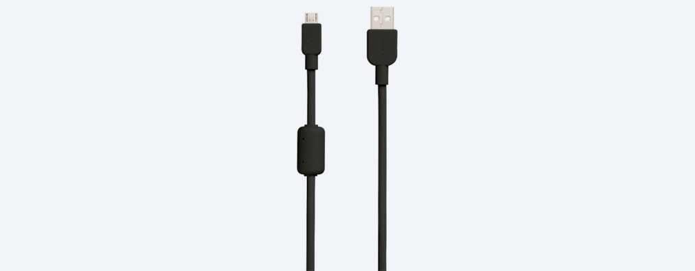 Images of Micro USB Charging and Transfer Cable