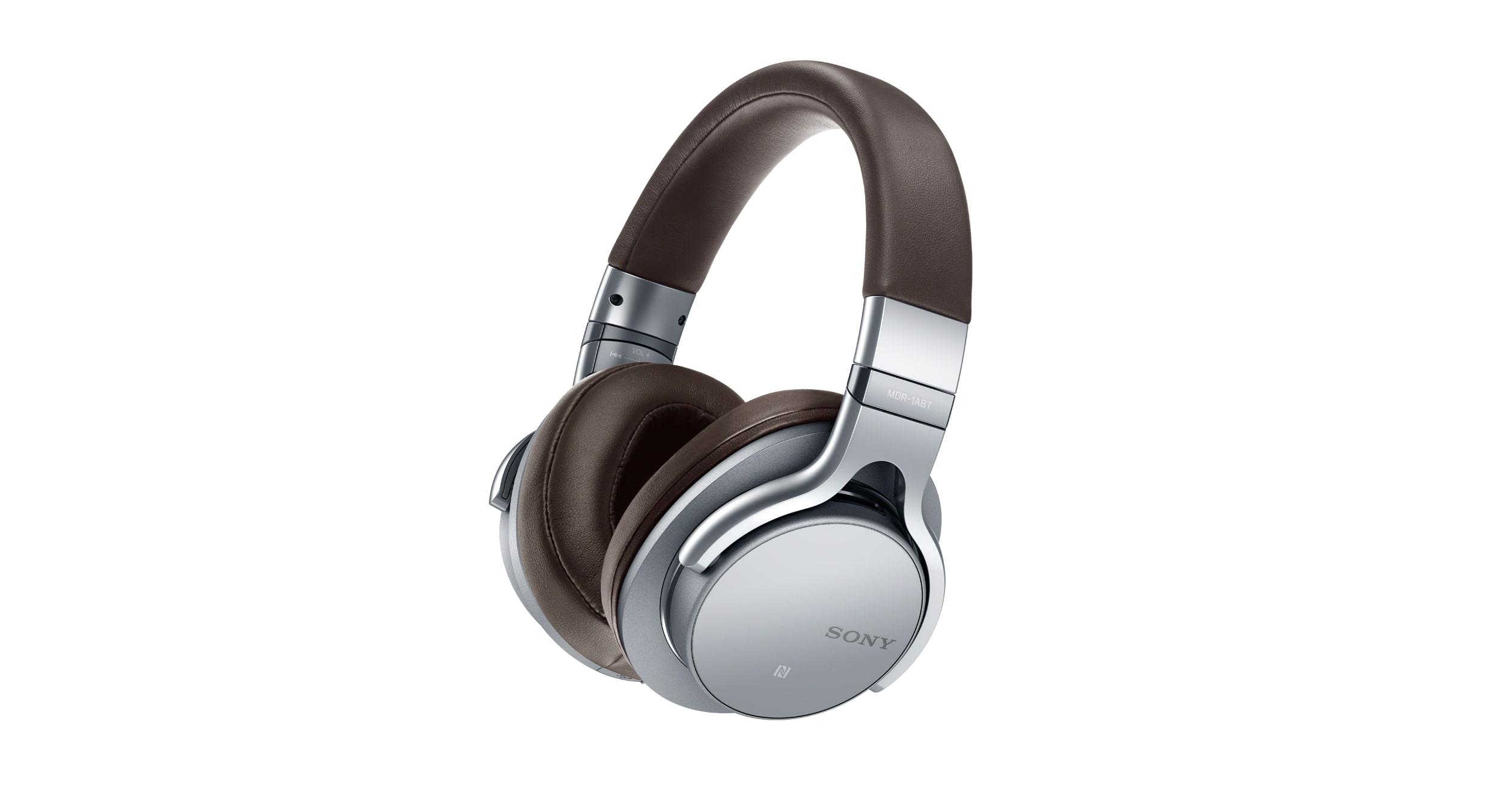Mdr 1abt Specifications Headband Sony Us Micro Explorer Ridgid 30063