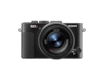 Picture of RX1R Professional Compact Camera with 35 mm Sensor