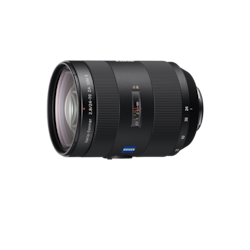 Picture of Vario-Sonnar® T* 24–70 mm F2.8 ZA SSM II