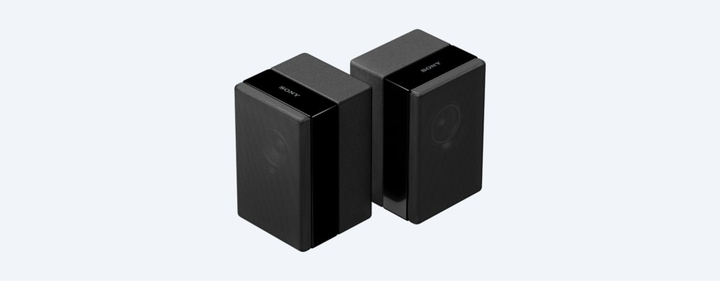 Images of Wireless Rear Speaker for HT-Z9F
