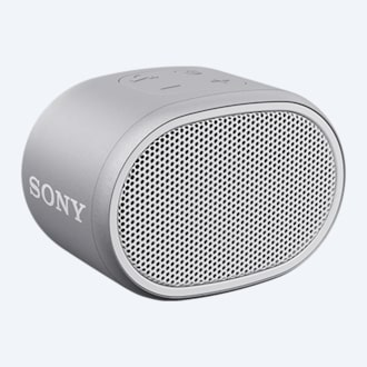 Picture of XB01 EXTRA BASS™ Portable Wireless Speaker