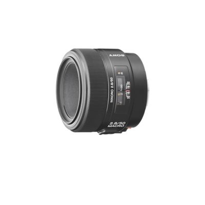 Picture of 50 mm F2.8 Macro