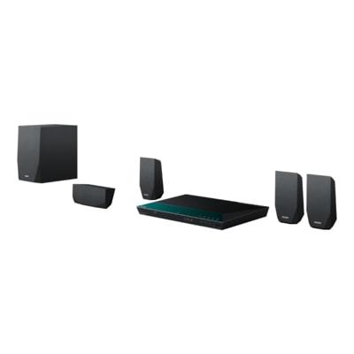 best blu ray 5 1 home theater system e2100 sony us rh sony com Sony Hx 300 Manual Operators Manual