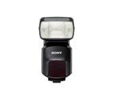 Picture of F60M External Flash For Multi Interface Shoe