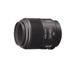 Picture of 100 mm F2.8 Macro