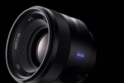 ZEISS® Lenses