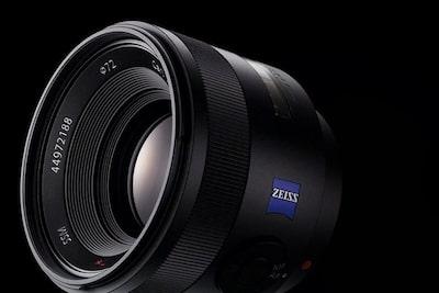 ZEISS® Lenses