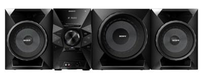 bluetooth sound system hi fi audio system ecl99bt sony us rh sony com Sony DAV HDX576WF Manual Sony Operating Manuals
