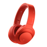 Picture of MDR-100ABN h.ear on Wireless Noise-Canceling Headphones