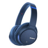 Picture of WH-CH700N Wireless Noise-Canceling Headphones