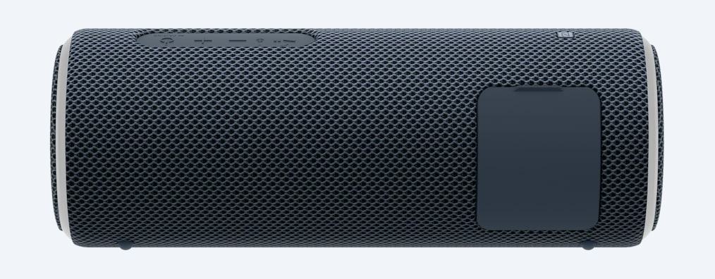 Images of XB21 EXTRA BASS™ Portable BLUETOOTH® Speaker