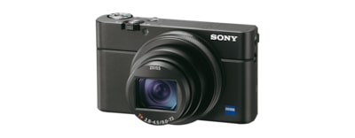 rx100 vi broad zoom range and super fast af dsc rx100m6 sony us rh sony com sony rx100 v manual español Sony QX100