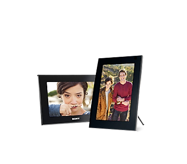 Sony digital photo frame dpf v900 instructions picture frame ideas.