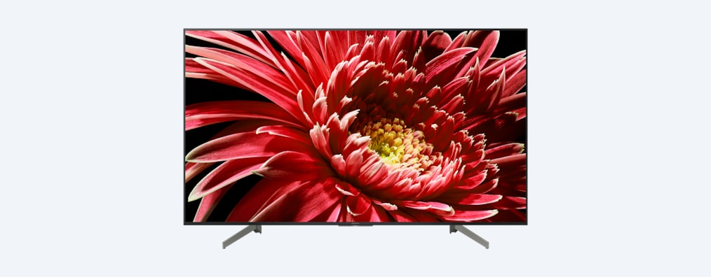 "Sony Tv 85X8500G in Kenya 85"" 4K HDR Android Smart LED TV"