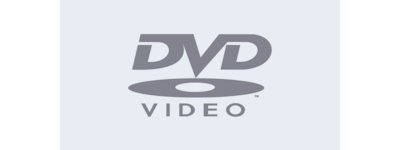 DVD Video icon