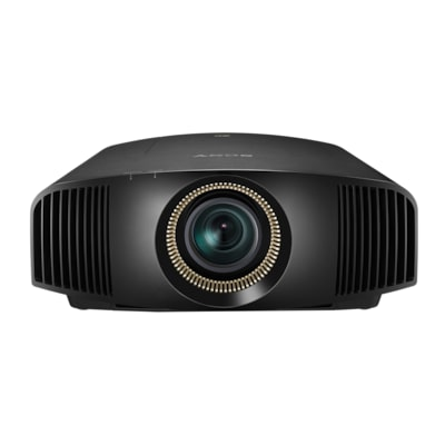 Picture of 4K SXRD Home Cinema Projector