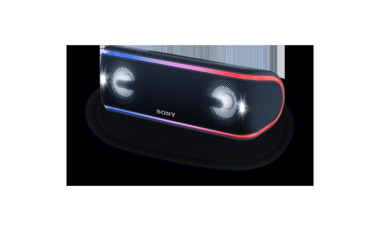 XB41 wireless speaker