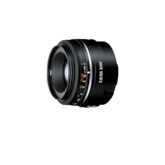 Picture of 85 mm F2.8 SAM