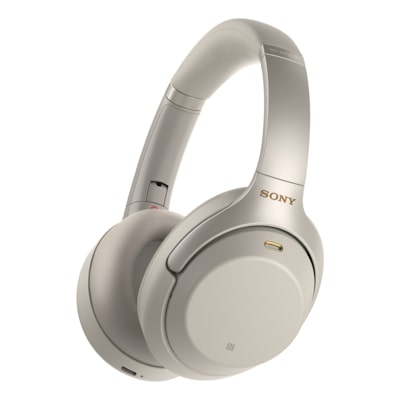 Picture of WH-1000XM3 Wireless Noise-Canceling Headphones