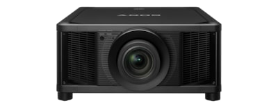 4k sxrd home theater projector vpl vw5000es sony us rh sony com sony 4k projector vw285es manual New Sony 4K Projector