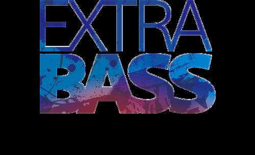 Sony XB41 EXTRA BASS™ Portable BLUETOOTH® Speaker