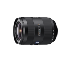 Picture of Vario-Sonnar® T* 16-35 mm F2.8 ZA SSM II