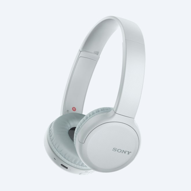 Noise Cancelling Wireless Bluetooth Headphones Sony Us