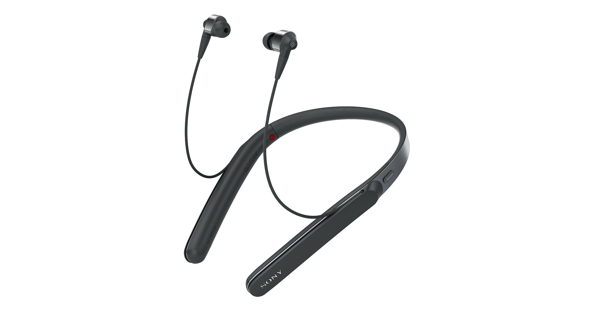 Wi 1000x Specifications In Ear Sony Us Wiring Aac Plug