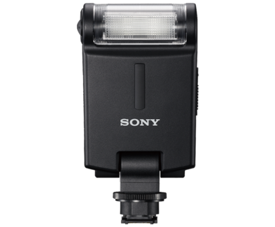 Picture of F20M External Flash For Multi-Interface Shoe