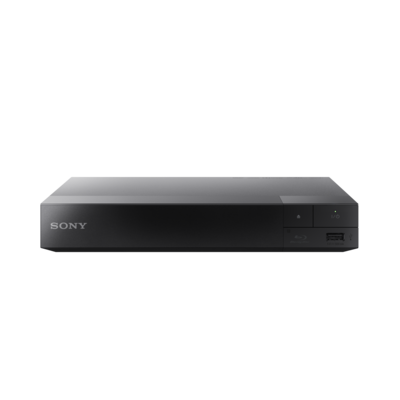 Picture of Blu-ray Disc™ Player