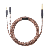 Picture of MUC-B30UM1 Standard 9.84 ft Y-type Cable