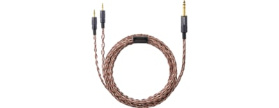 Images of MUC-B30UM1 Standard 9.84 ft Y-type Cable