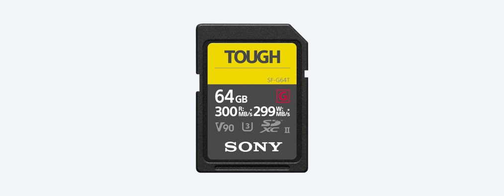 صور SF-G series TOUGH specification
