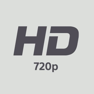 720 HD images