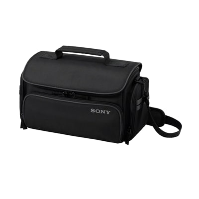 Picture of Large Soft Carrying Case